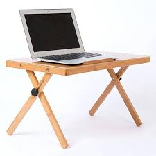 table pliante bureau table de bureau civilware co