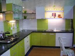 Designer Modular Kitchen Architecture Modular Kitchen Decorating Ideas Cabinet Designs