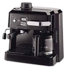 13 best Espresso Machines images on Pinterest