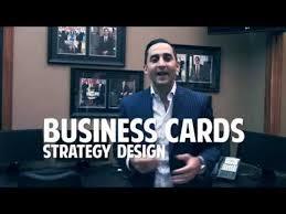 Japan Business Card Etiquette Life In Japan Business Card Etiquette