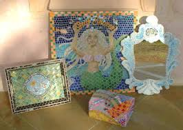 mosaic tile designs mosaic tile design for architecture and fun