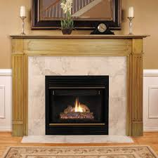 Mantel Ideas For Fireplace by Best 25 Asian Fireplace Mantels Ideas On Pinterest Asian