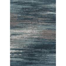 Gray Green Rug Elias Gray Teal Area Rug U0026 Reviews Allmodern