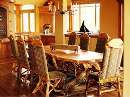 rustic dining room furniture amazing rustic dining room sets u2014 home design stylinghome design