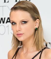 hairstyles for diamond shaped face diamond shaped face hairstyles hair