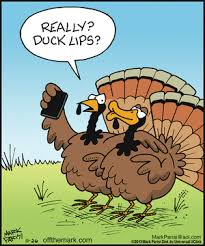 Thanksgiving Turkey Meme - off the mark by mark parisi for nov 26 2013 thanksgiving humor