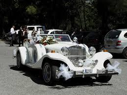 location de voiture pour mariage location de voiture pour mariage sur marseille chauffeur