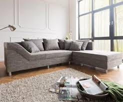 ecksofa design 35 best graue ecksofas images on live sofas and diapers
