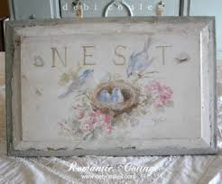 170 best beautiful shabby chic images on pinterest shabby chic
