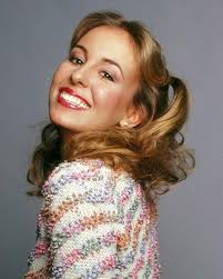 soap opera hairstyles 2015 190 best genie francis images on pinterest general hospital