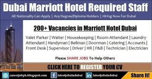 front desk jobs hiring now latest jobs in dubai across uae dubaivacancy ae page 15 scoop it