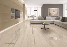 flooring designs floor vitrified tiles design lovely vitrified tiles flooring designs
