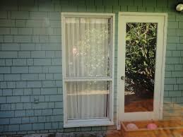 fibre glass door milgard tuscany new construction windows and plastpro fiberglass