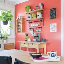 3 cuisine gourmande magnifique decoration cuisine gourmande design meubles at id