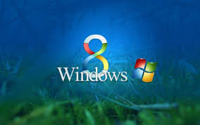 live themes for windows 8 1 download download these 44 hd windows 8 wallpaper images