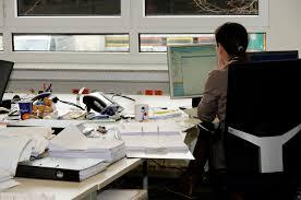 travail de bureau sans diplome agente de bureau lce 5p aec cégep de rimouski