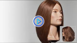 interior layers haircut how to cut layers a line layered haircut preview 61 youtube