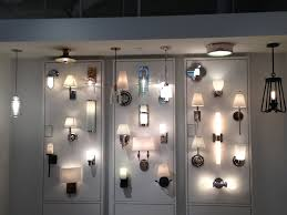 Bathroom Fixtures Showroom by Waterworks Boston Showroom Lighting Wall Exciting New Options To