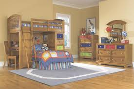 best girls bedroom sets ikea contemporary sibc us sibc us