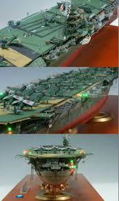 251 best aircraft carriers of the ijn images on pinterest