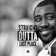 New York Jets Memes - predicting the 2015 2016 nfl season using only straight outta