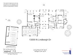 floor plans first plan details