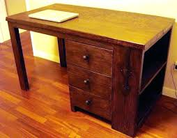 Solid Wood Office Desks Real Wood Desk Wood Desk Office White Chair Solid For Sale Fancy