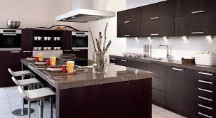 granit küche die kreative küche monika schneid küche kunst kreativität in