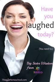 Advice Memes - 12 best homeschool memes images on pinterest homeschool