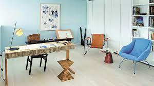 100 spiritual interior decorating house decor interiors the spiritual interior designer