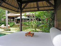 villa shamballa moon 1 bedroom villa in ubud ultimate bali