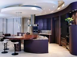 Kitchen Design Contemporary by 19 Kitchen Design Ideas Best Fresh Kitchen Island Design