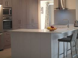 kitchen design articles allstar kitchens sunshine coast kitchen designers and renovators