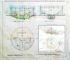 plans earthbag building and construction plans page