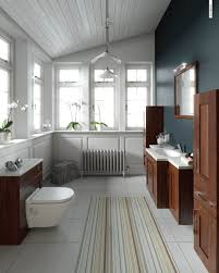 affordable bathroom ideas bathroom marvellous niceooms eurekahouse co pics small photos in