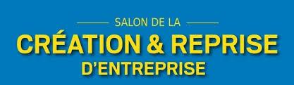 chambre commerce bayonne salon de la création reprise jeudi 8 juin 2017 de 9h30 20h00