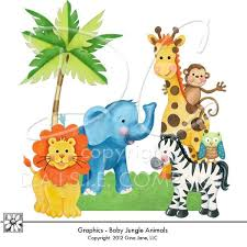 199 best jungle animals images on pinterest drawings jungle