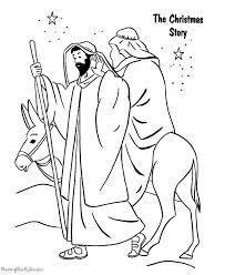 st patrick coloring catholic happy st patricks coloring