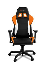 verona pro v2 gaming chair u2013 orange arozzi