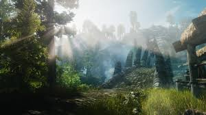 Skyrim Quality World Map by Steam Workshop Collection Of Mods That Makes Skyrim Incredibly