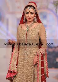 wedding dresses images and prices wedding dress by asifa and nabeel bridal dress bridal
