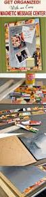 164 best diy organization projects images on pinterest diy