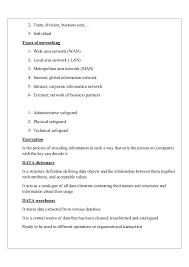 medical records request template faceboul com