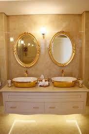 4 bed villa in jumeirah island stars dome interiors interior