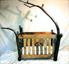 baby crib log canada u2013 carum