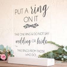 bridal shower signs bridal shower signs rich design co