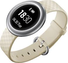 honor band z1 price in india buy honor band z1 online at