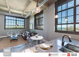 Buffalo Ny Apartments For Rent Ellicott Development by 960 Busti Ave At 960 Busti Avenue Buffalo Ny 14213 Hotpads