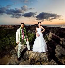hawaii wedding photography o ahu hawaii wedding photographers embrace photography