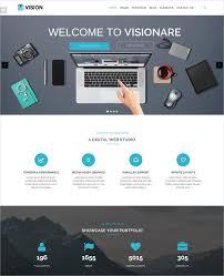 12 new drupal themes u0026 templates released in march 2016 free